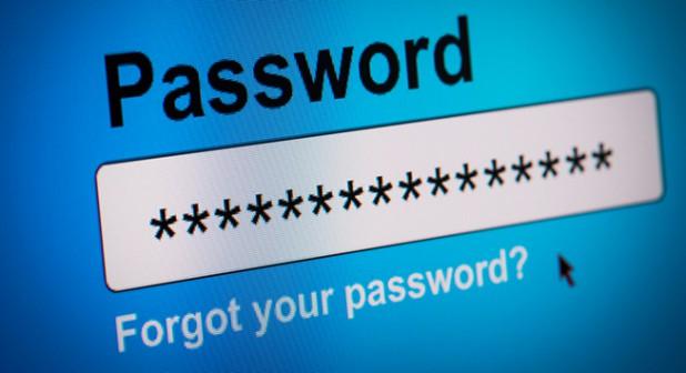 password1-618x336